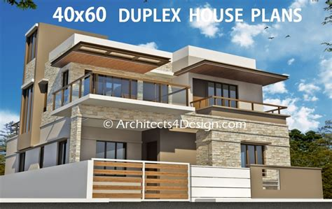 40 sq house plans duplex house floor plans in bangalore