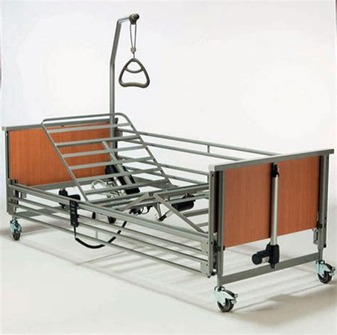 hospital bed rental prices hospital bed rental prices 28 images electric beds