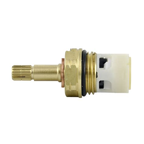 American Standard Faucet Stem by 4z 24h C Cold Stem For American Standard Faucets Danco