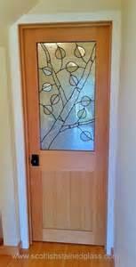 Interior Beveled Glass Doors Interior Door Glass