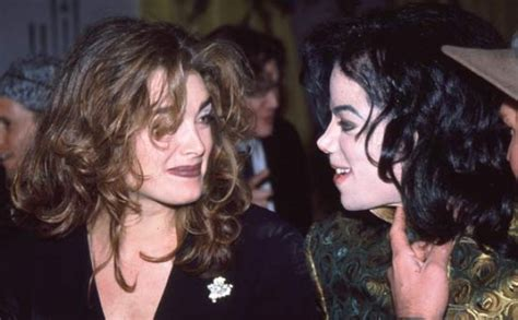 brooke shields michael jackson they dated who brooke shields and michael jackson