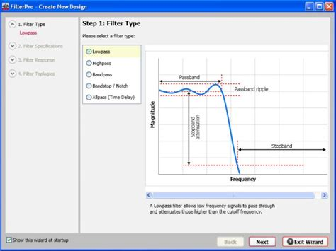 high pass filter pro tools 301 moved permanently