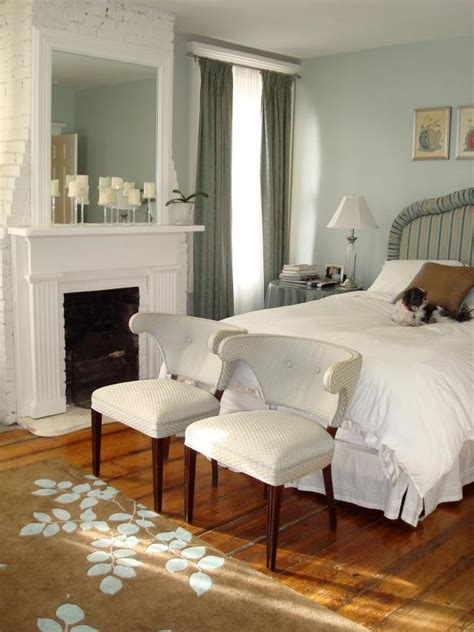 bedroom flooring ideas and options pictures more hgtv earth friendly flooring ideas hgtv