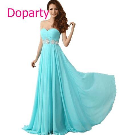 Mini Semi Formal Dress Motif Gridtartankotak Kot Murah warna mint gaun beli murah warna mint gaun lots from china warna mint gaun suppliers on