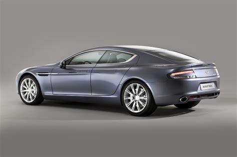 2011 aston martin rapide starts at 199 950 the torque