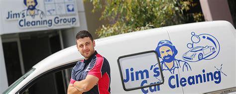boat detailing franchise car cleaning franchise
