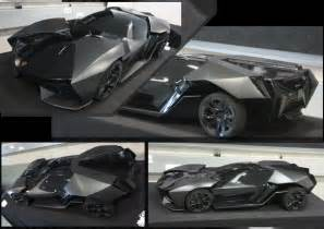 Ankonian Lamborghini Price 2016 Lamborghini Ankonian Designs Specs And Price 2017