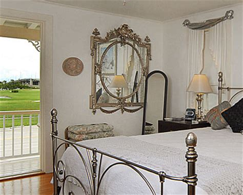 bed and breakfast west palm beach west palm beach bed and breakfasts cheap west palm beach