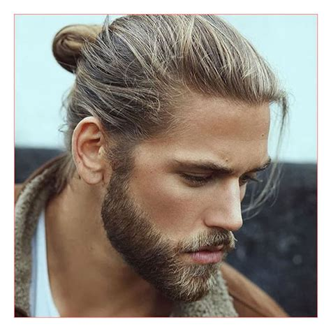 Different Bun Hairstyles by Mens Different Hairstyles Along With Pretty Boy Hairstyles