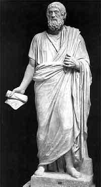 Mito de Hermes - Constelar Astrologia
