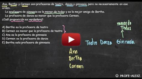 modelo examen contrato docente 2013 solucionario modelo examen contrato docente 2013 solucionario new