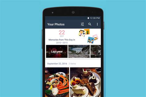 prime android app prime app android 28 images top 12 apps for sony