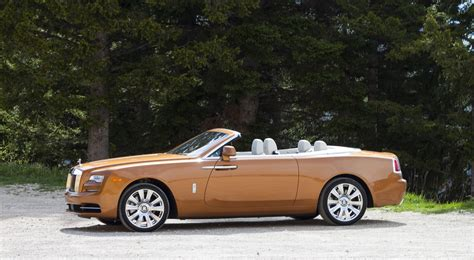 rolls royce home country rolls royce in cowboy country luxury