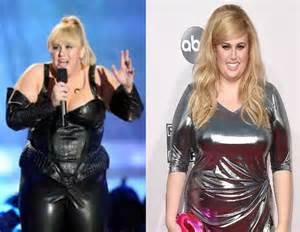 rebel wilson archives u s diet alert