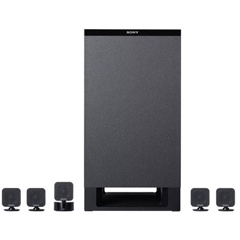 sony ht is100 bravia home theater micro system ht is100 b h