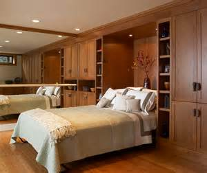 Guest Bedroom Wardrobe Ideas 35 Wood Master Bedroom Wardrobe Design Ideas With Pictures