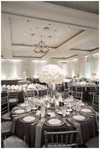 Personalized Wedding Vase Silver And White Wedding Reception Hurricane Vase Center