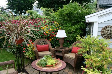 Interesting Garden Ideas Unique Garden Decorating Ideas Decosee