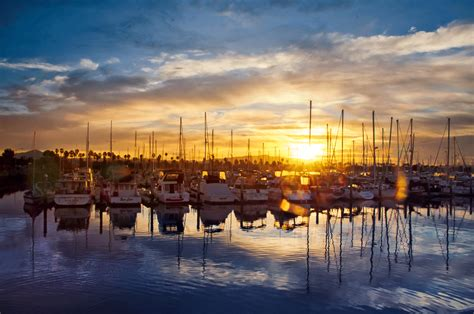 chula vista ca largest waterfront development opportunity in california