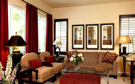 ideas for home interiors simple home decorating ideas that you can always count on