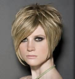 wedge hairstyles 2015 short wedge haircut photos back view pictures