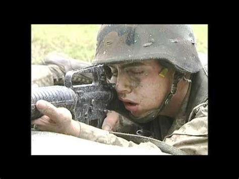 us marine corps boot c final test the crucible youtube united states marine corps crucible youtube