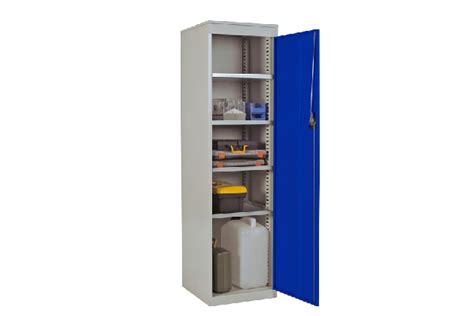 Buy Tool Cabinets   Metal Tool Storage Cabinets from Link 51