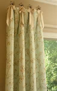 curtain toppers ideas 933 best drapery curtains toppers images on pinterest