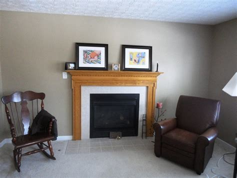 home craft remodeling inc room additions gallery