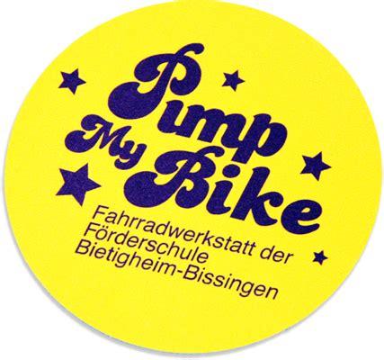 Runder Sticker Drucken by Werben Mit Aufklebern Aufkleber Produktion De
