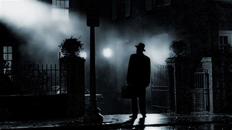 download film exorcist hd sub indo the exorcist full hd wallpaper and background 1920x1080