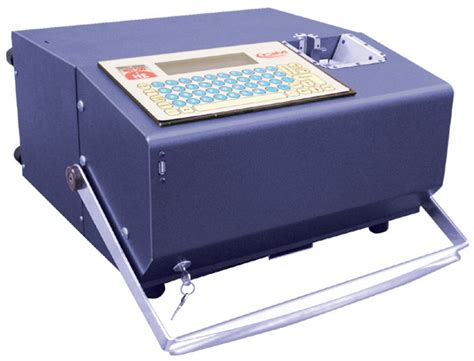 tag machine metal marking machines mdt500 he embossing machine will emboss tags