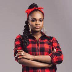 queen fumi biography lyrics afrika lyrics