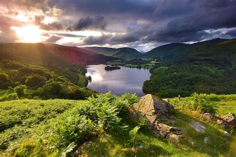 natures best uk top 10 the best places and cities to visit in