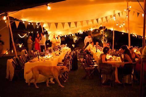 Lumiere Concept Wedding Planner by Mariage Bucolique Wedding Planner Lavender