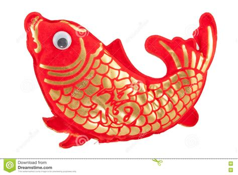 fish decoration for new year new year fish decoration 28 images new year fish
