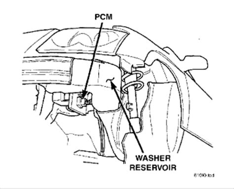 repair voice data communications 2007 chevrolet equinox transmission control service manual 2007 chrysler pacifica throttle position sensor imageresizertool com