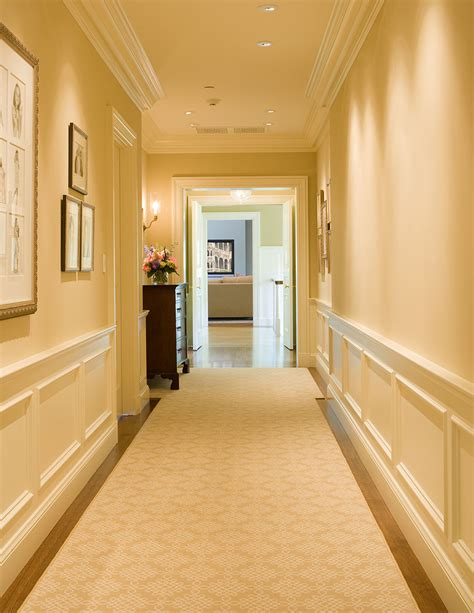 paneled foyer design ideas designing and building fine custom cabinetry for 50 years