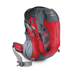 Tas Daypack Forester Xiaomi 1 3 forester