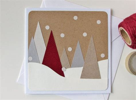 1824 best handmade cards images on