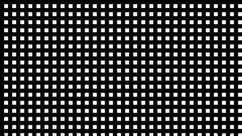 black and white gingham wallpaper wallpaper black white gingham checker striped fffff0