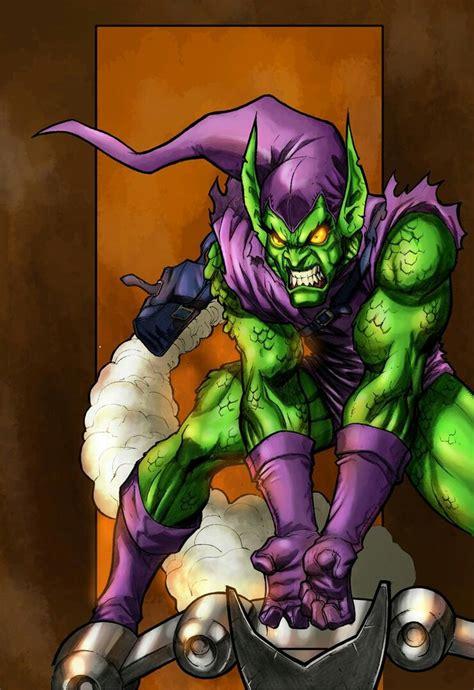 goblin batman film top 25 ideas about top 10 batman villians on pinterest