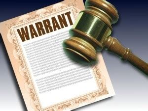 Santa Court Search California Bench Warrants Arrest Warrants Explained