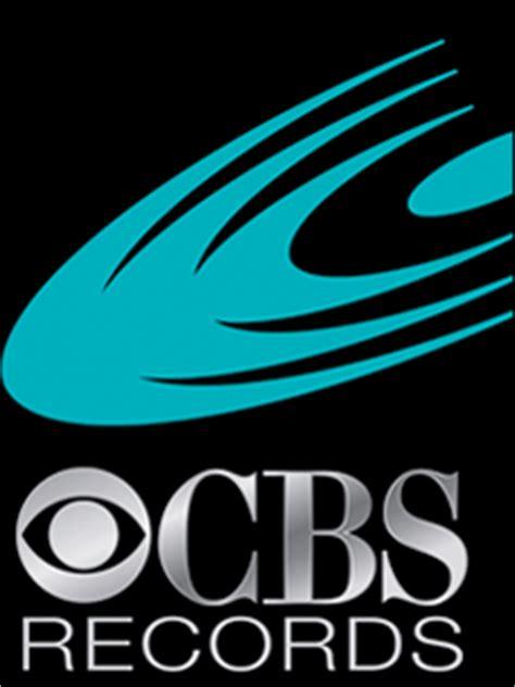 cbs corporation logopedia the logo and branding site cbs records logopedia the logo and branding site