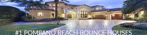 home decor pompano beach fl pompano beach house rentals house decor ideas