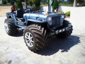 Modified Jeep Dabwali Dabwali Jeeps Page Slightly Modified Jeep
