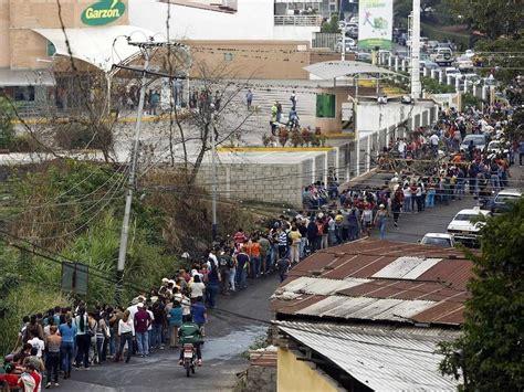 imagenes de venezuela escases los problemas de escasez de venezuela en im 225 genes