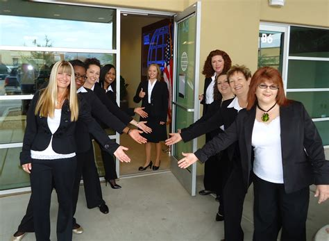 teachers federal credit union the educated choice contact us were here to help sac federal credit union
