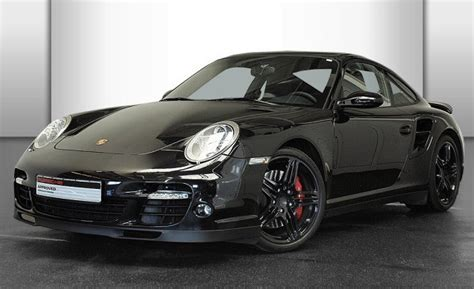 Porsche M Codes 997 by Codes Options Int 233 Rieur Cuir 997 Turbo Phase 1