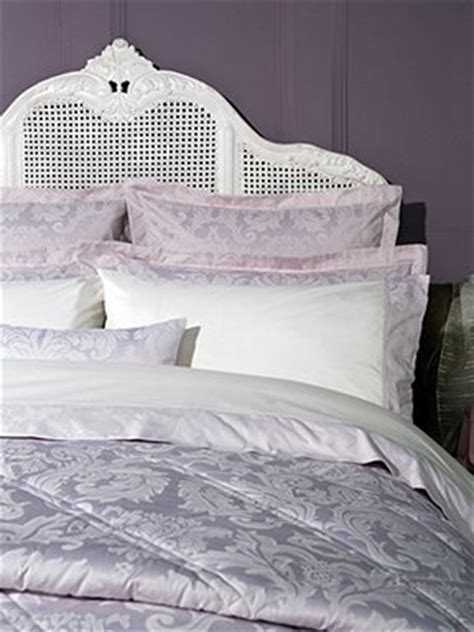 pink bed linen uk figaro bed linen range in pink house of fraser